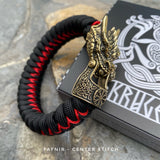 The Great Fafnir - limited piece