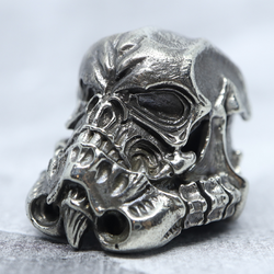 Covenant Ghoultrooper bead