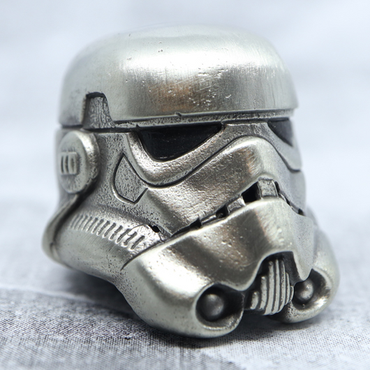 Covenant Sandtrooper bead