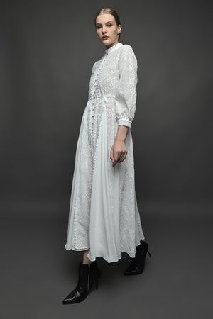 Linnea Dress