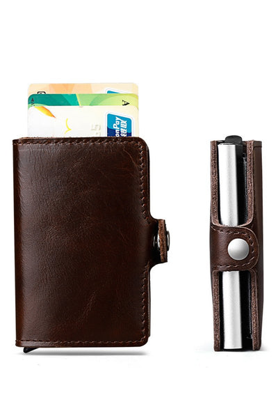 Multi Card Holder