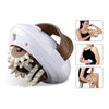 Cellu FIGHT Extreme Electric Anti-cellulite Massager