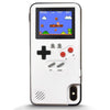 Retro Game Console Smartphone Case