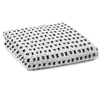 Children Bedding Cover