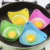 Egg Poaching Set