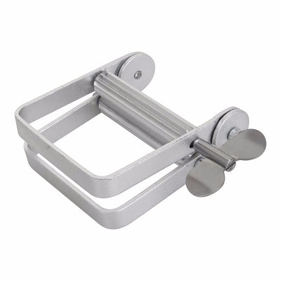 Bathroom Tube Squeezer