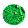 Expandable Garden Hose 25FT-200FT