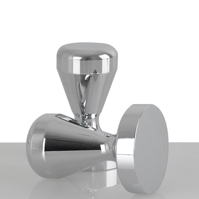 Stainless Steel Coffee Tamper