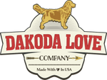 DAKODA LOVE