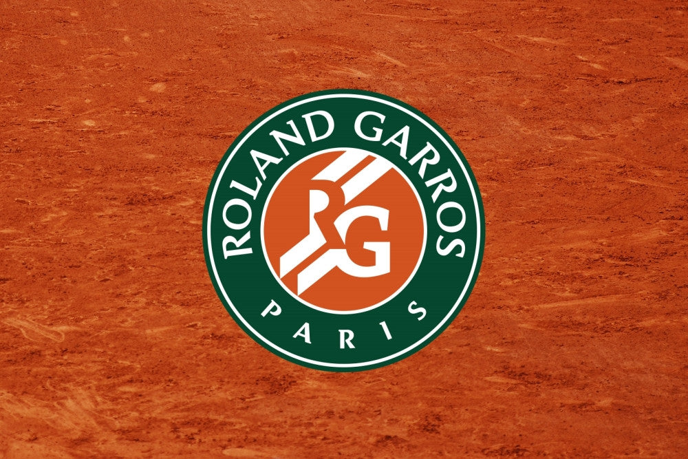 Epirus predictions for Roland Garros French Open