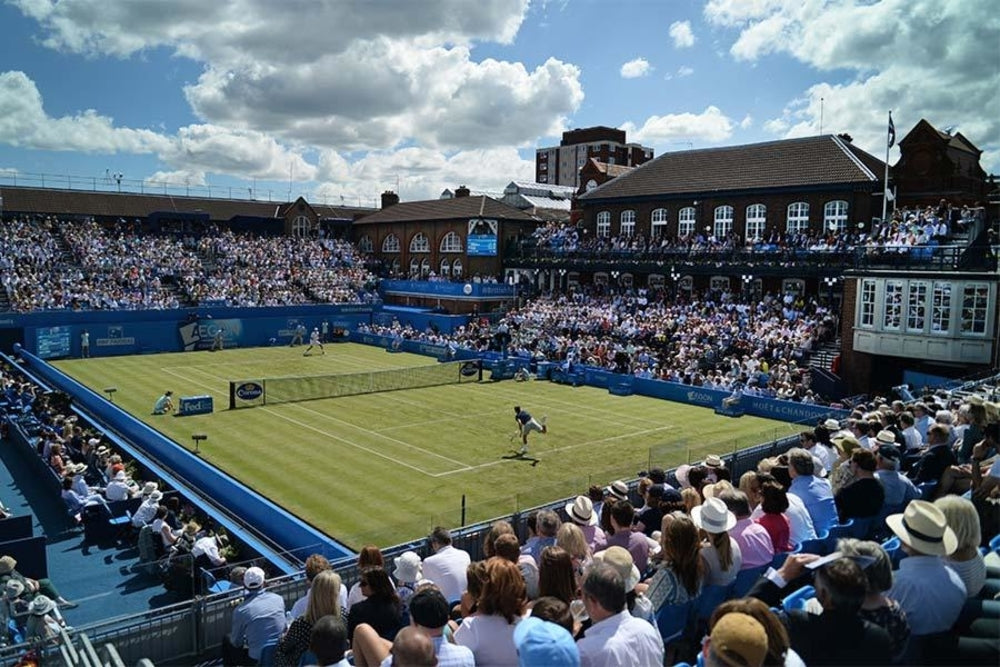 The best ATP 250 & 500 professional tennis tournaments to attend