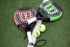 The 10 best gifts for padel players