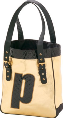 Prince tote tennis bag