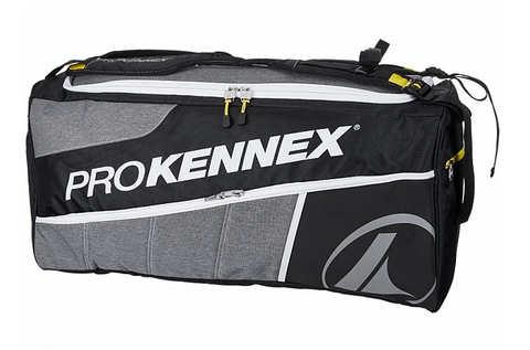 ProKennex Pro Tournament Tennis bag