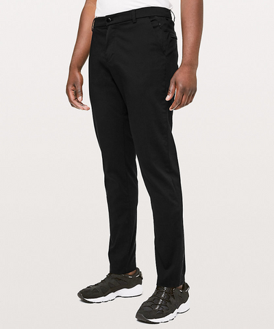 Lululemon Commission Pant