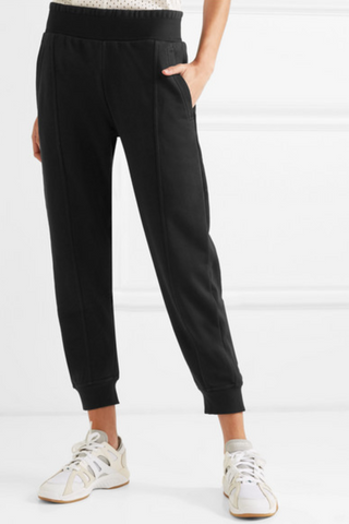 Adidas by Stella McCartney Terry Pants