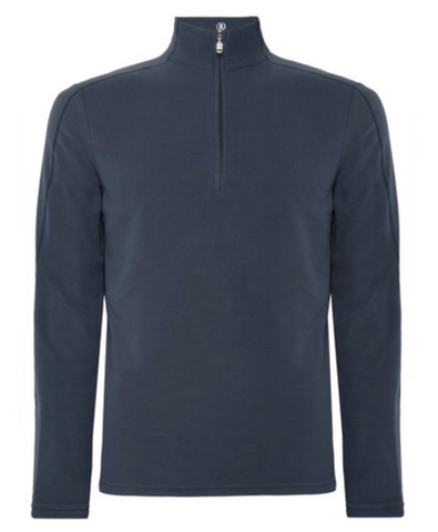 Bogner Harrison Slim-Fit Fleece
