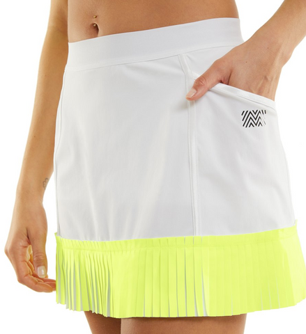 Monreal Grand Slam Skirt