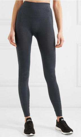 adidas by Stella McCartney Leggings
