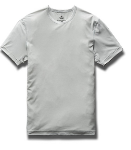 Reigning Champ Training Shirt