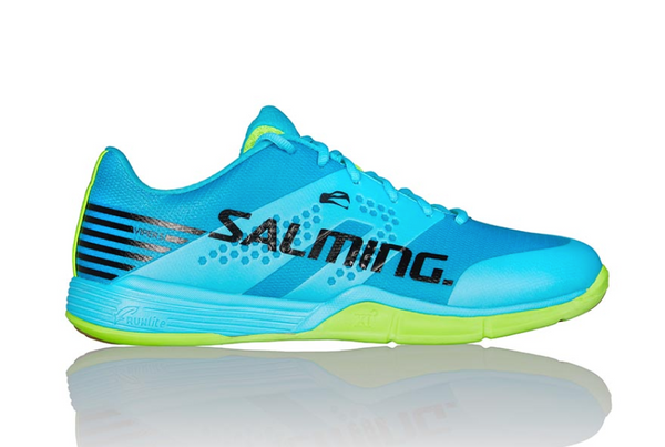 Salming Viper 5 Shoe (Men)