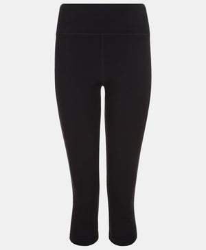 Women's Cropped Tennis Leggings