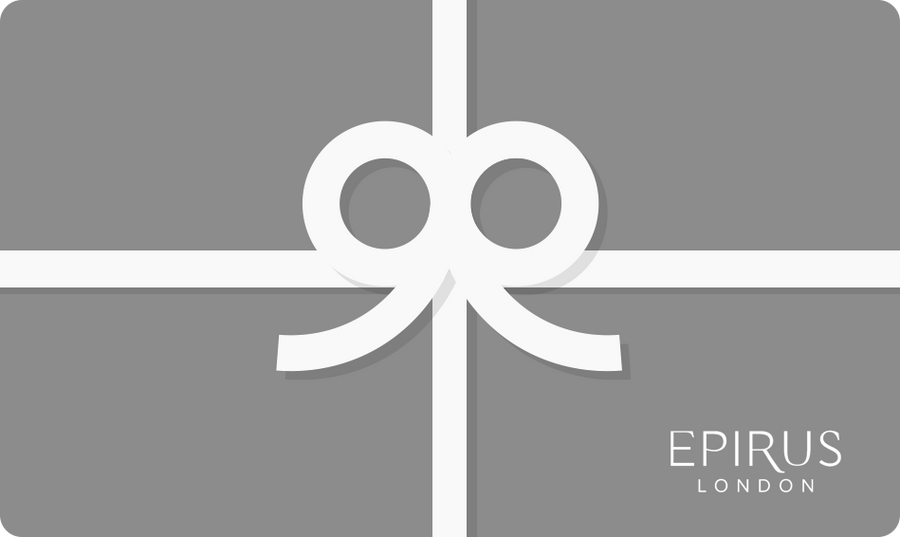 Epirus Tennis Gift Card