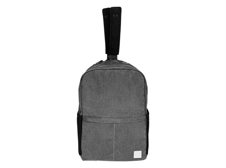 Epirus Borderless Backpack Grey Tennis Bag