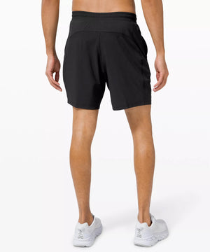Men's Pro Tennis Short
