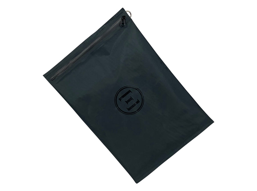 Epirus Waterproof Wet Bag for tennis