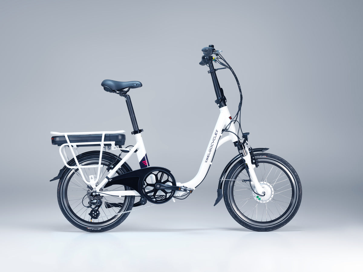 Belgocycle COMPACT