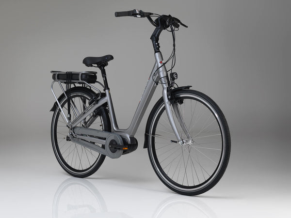 Belgocycle Stadsfiets MAX