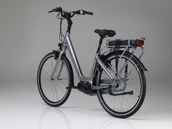 Belgocycle MAX