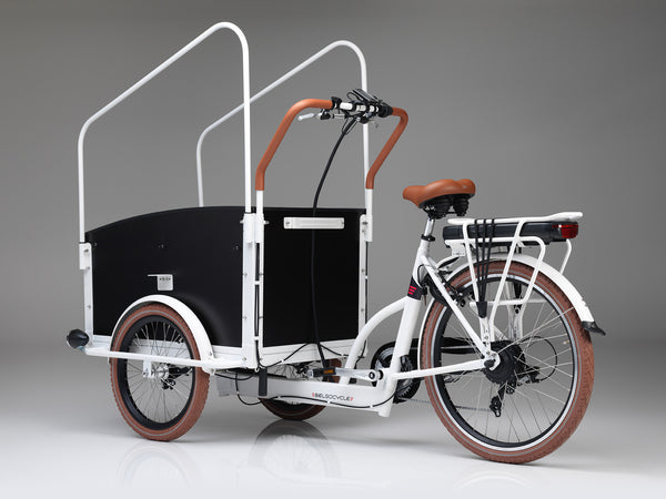 Belgocycle CARGO