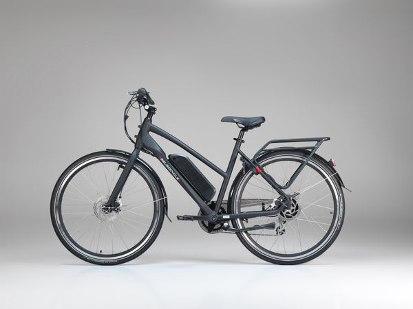 Belgocycle HYBRID