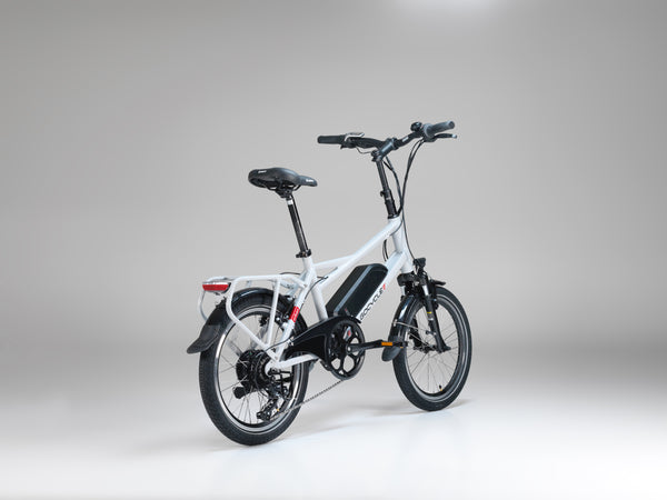 Belgocycle URBAN