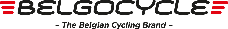 Belgocycle