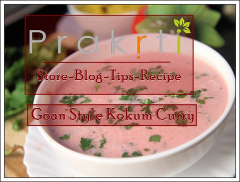 A week meal plan for weight loss photo 8