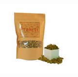 Large Green Cardamom, extremely aromatic export quality by Prakrti