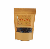Roasted Amazing Aromatic Coffee beans fresh from the farm by Prakrti