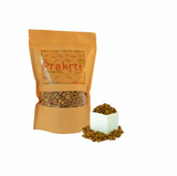Healthy Green Coffee beans for weight loss by Prakrti