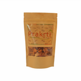 Aromatic fresh Mace जावित्री from South India by Prakrti