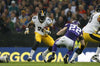 Minnesota Vikings at Pittsburgh Steelers