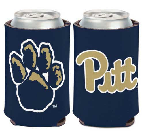 University of Pittsburgh Coozies