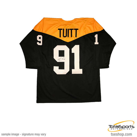 63b232013 Football Jerseys Signed by Pittsburgh Steelers tagged