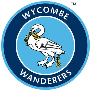 Wycombe Wanderers: Vegan Footballers Defy the Odds