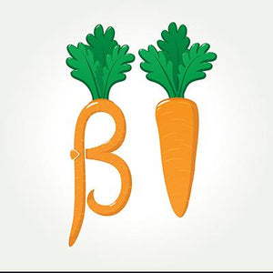 4 Plant Based Foods Rich in Vitamin A