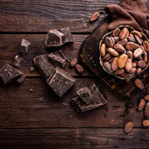 5 Health Benefits of Cacao for Chocolate Lovers Eating Lean