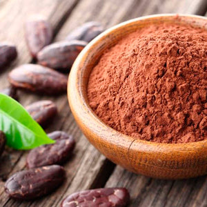 Why Cacao is the Official Superfood of Valentine's Day