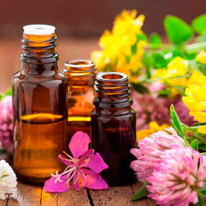 What are Essential Oils? How do they work?